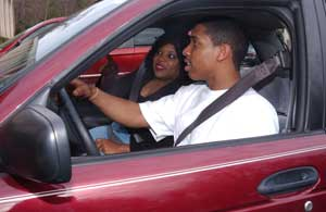 Teen Drivers Save On Cheap Car Insurance Online